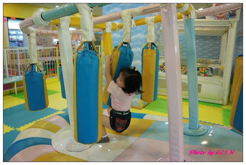 1010831-Amber 三歲生日-10
