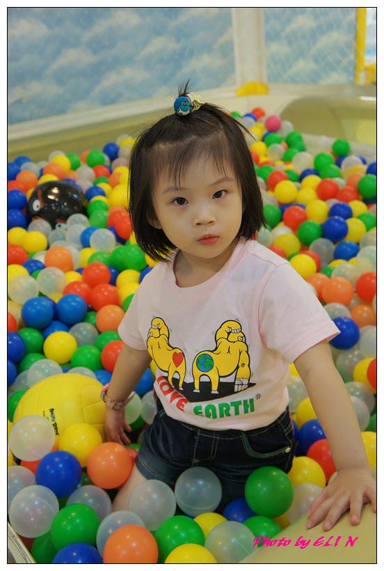 1010831-Amber 三歲生日-11