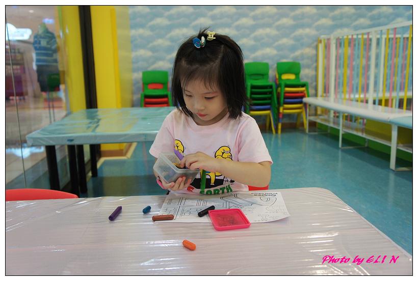 1010831-Amber 三歲生日-12