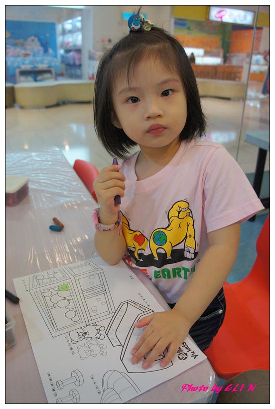 1010831-Amber 三歲生日-13