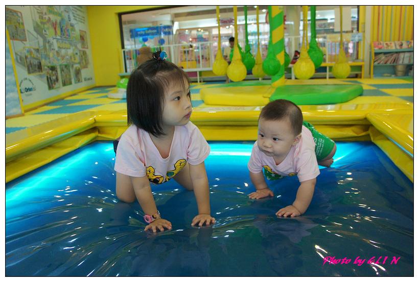1010831-Amber 三歲生日-14