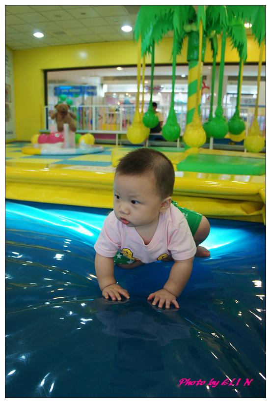 1010831-Amber 三歲生日-15