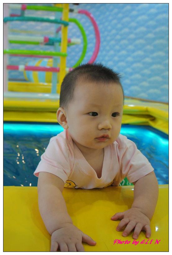 1010831-Amber 三歲生日-16