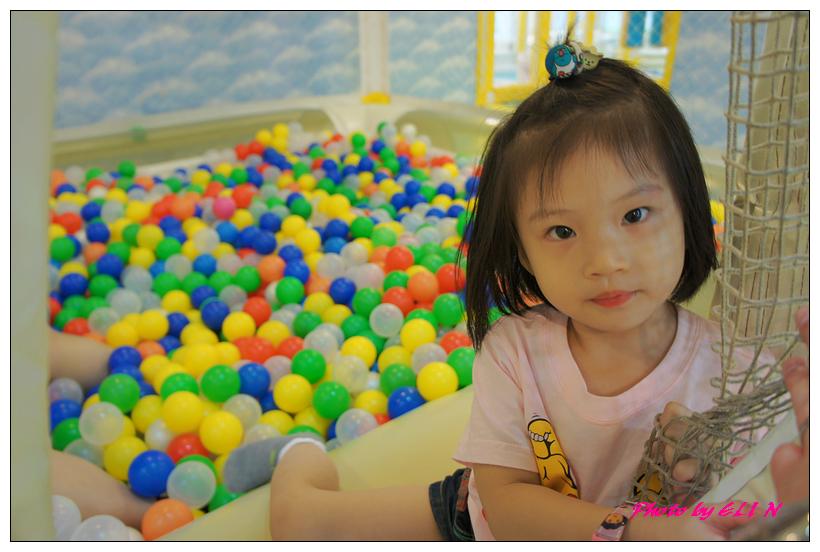 1010831-Amber 三歲生日-18