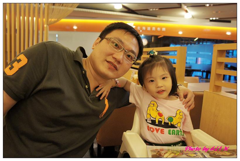 1010831-Amber 三歲生日-21
