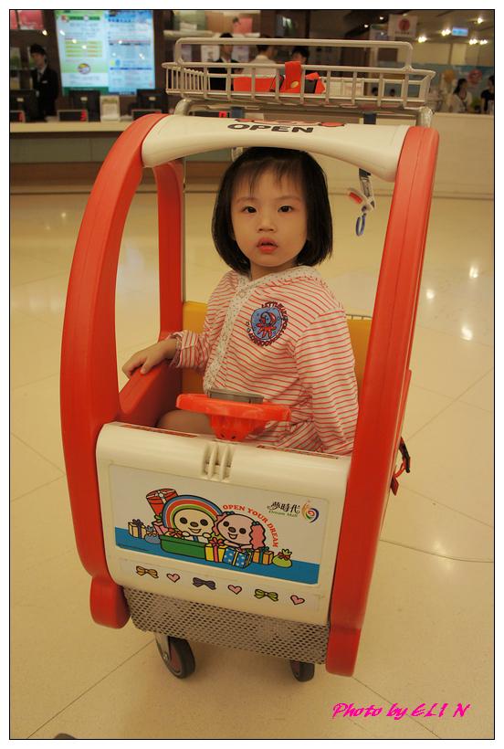 1010831-Amber 三歲生日-22