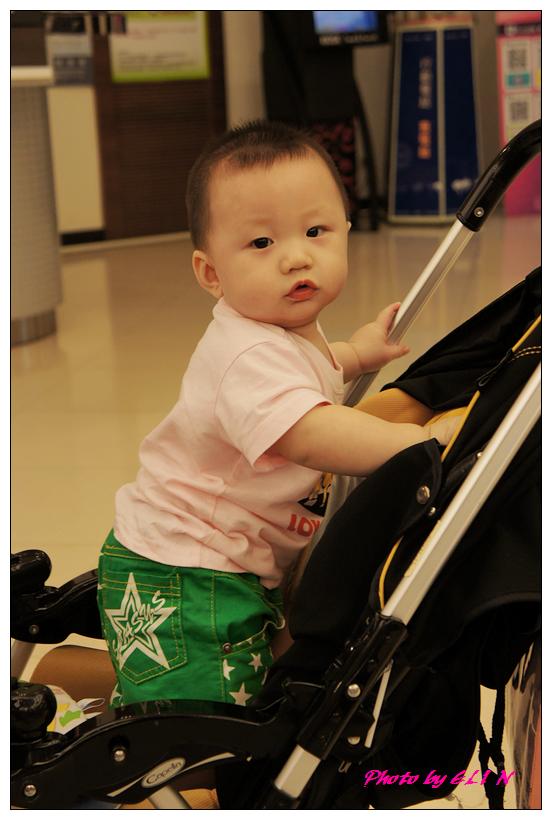 1010831-Amber 三歲生日-23