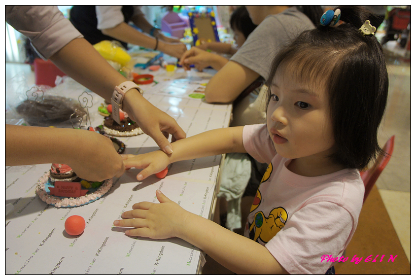 1010831-Amber 三歲生日-24