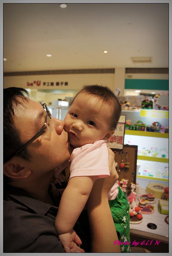 1010831-Amber 三歲生日-27