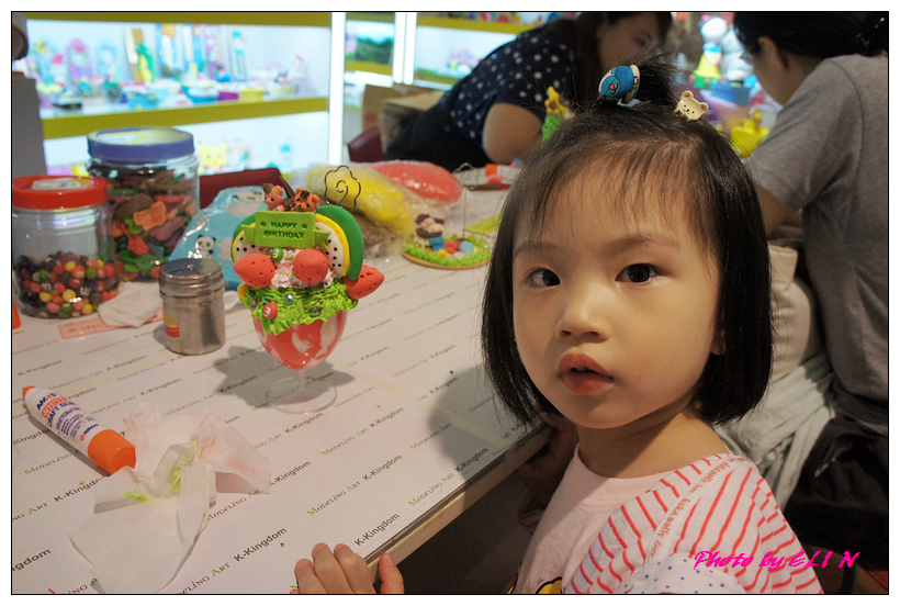 1010831-Amber 三歲生日-28