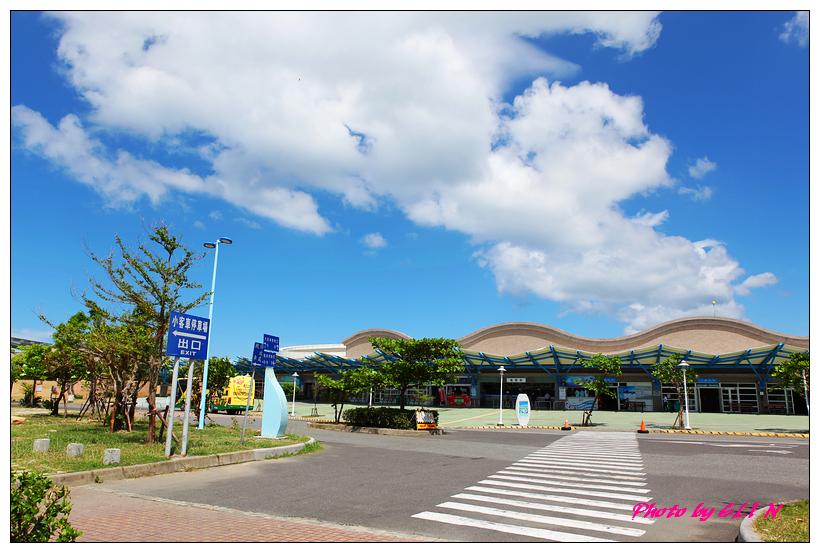 1010921-國立海洋生物博物館+潮州牛肉福