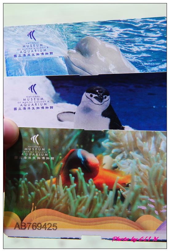 1010921-國立海洋生物博物館+潮州牛肉福-2