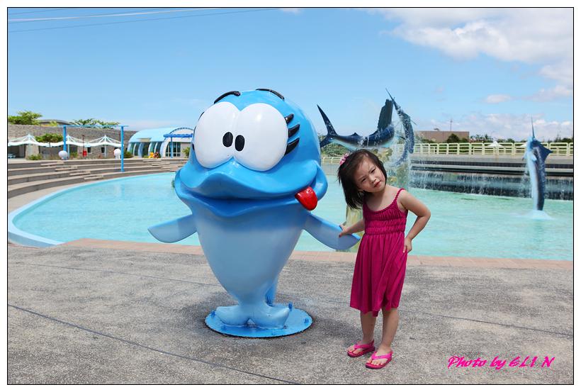 1010921-國立海洋生物博物館+潮州牛肉福-5