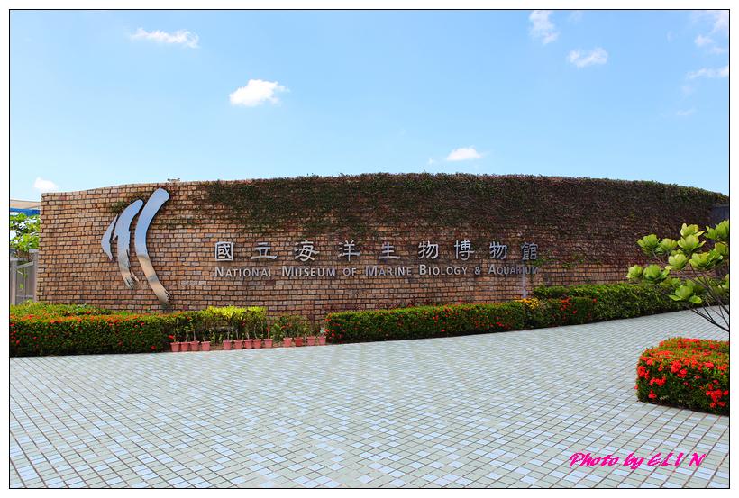 1010921-國立海洋生物博物館+潮州牛肉福-8