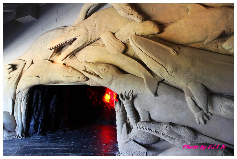 1010921-國立海洋生物博物館+潮州牛肉福-25