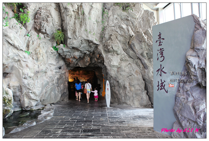 1010921-國立海洋生物博物館+潮州牛肉福-37