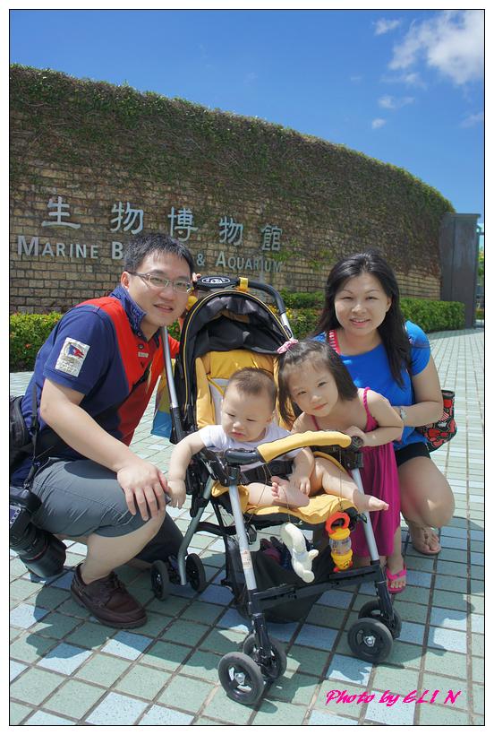 1010921-國立海洋生物博物館+潮州牛肉福-48