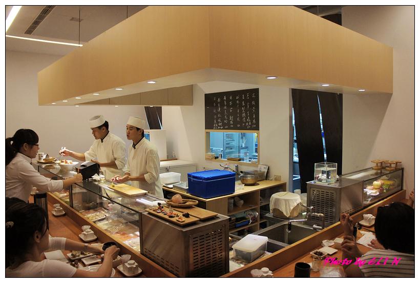 1011005-手築日本料理-6