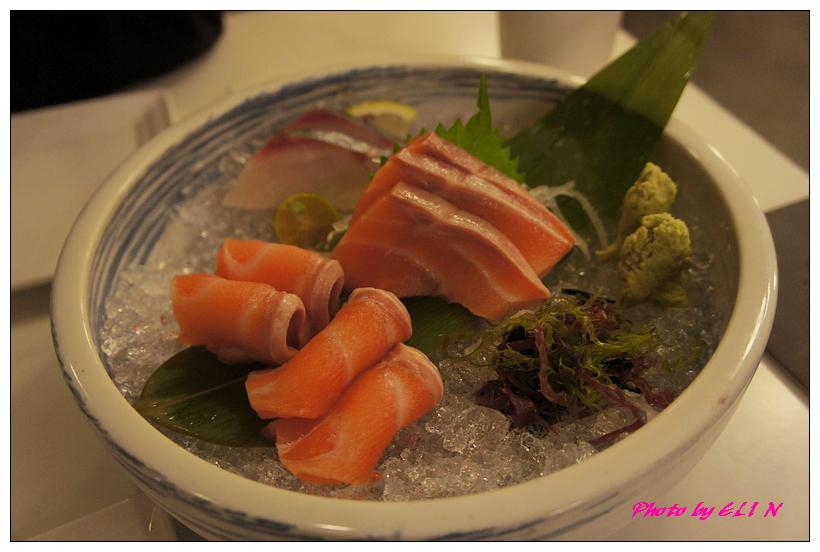 1011005-手築日本料理-9