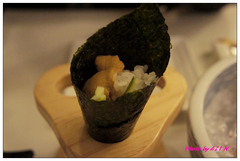 1011005-手築日本料理-10