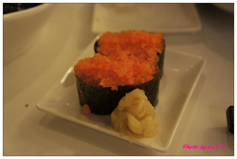 1011005-手築日本料理-13