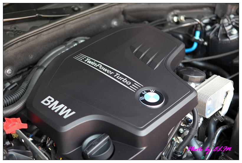 1011006-BMW 528I-41