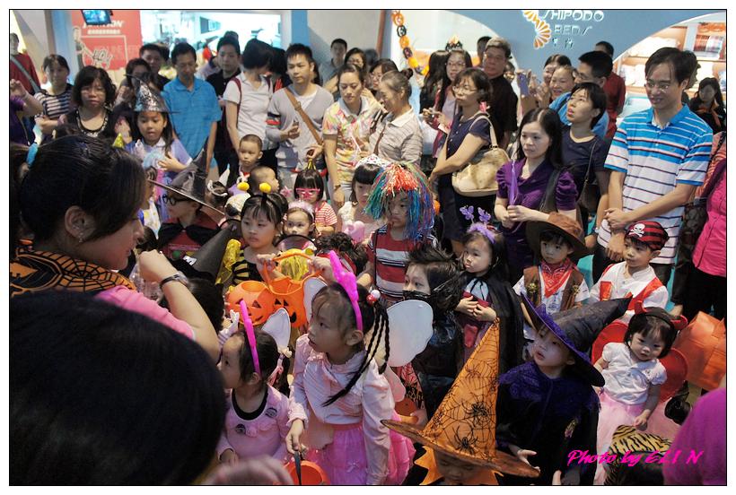 1011021-救國團萬聖節特別活動-8