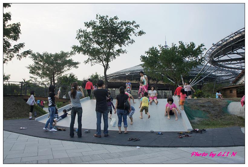 1011104-屏東萬巒海鴻豬腳+內埔六堆客家文化園區-33