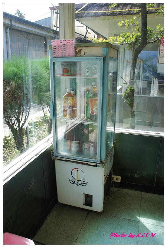 1011110-頭前園泥火山雞-7