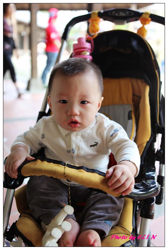1011111.12-南投兩日遊(內湖國小)-5