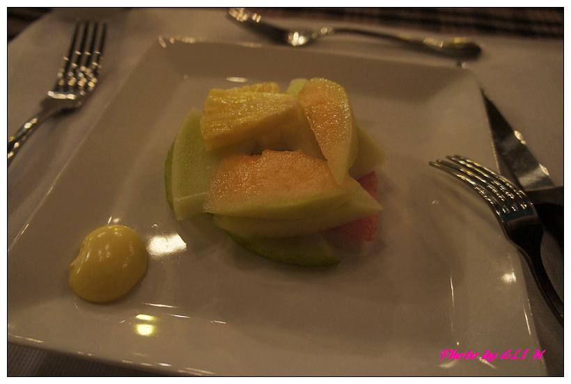 1011118-Mr. onion天母洋蔥牛排餐廳-6