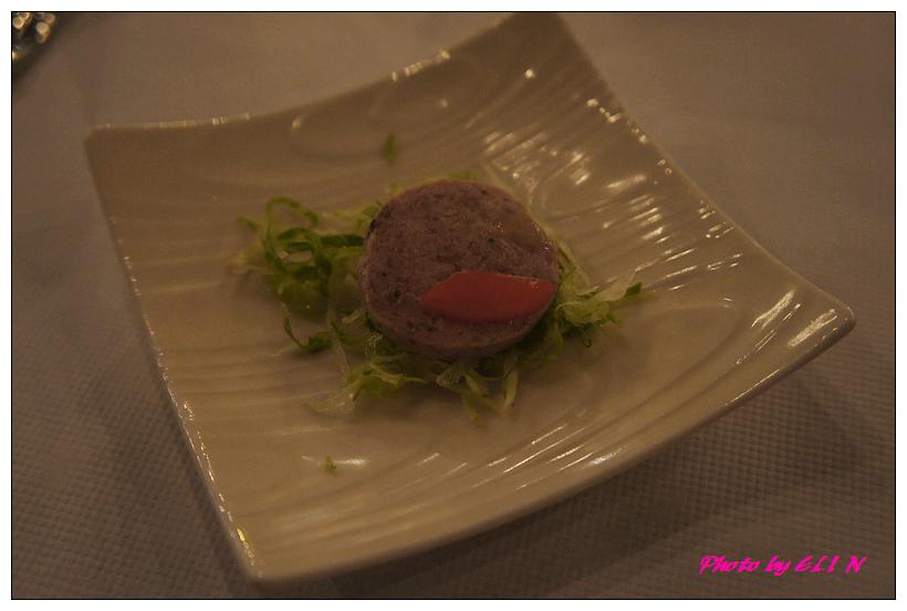 1011118-Mr. onion天母洋蔥牛排餐廳-7