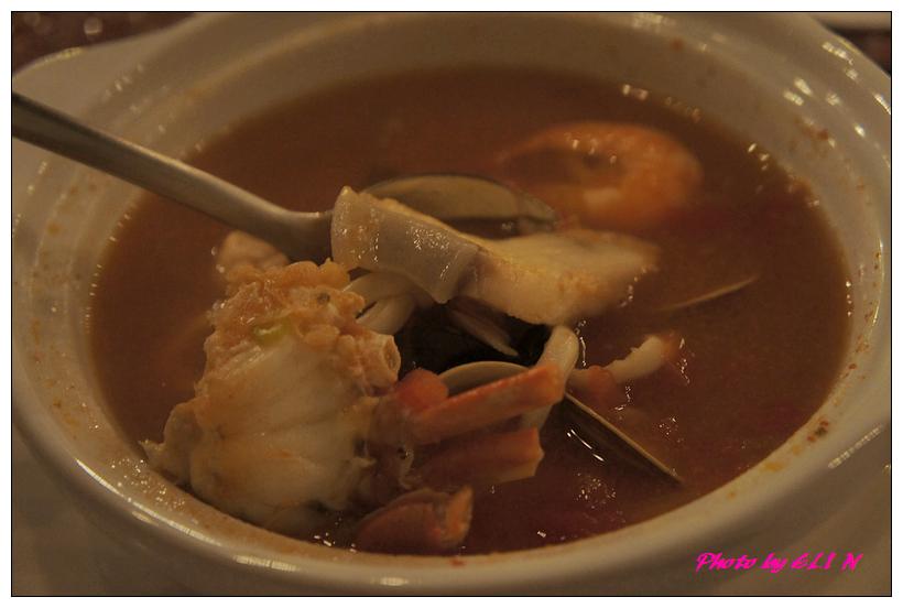 1011118-Mr. onion天母洋蔥牛排餐廳-10