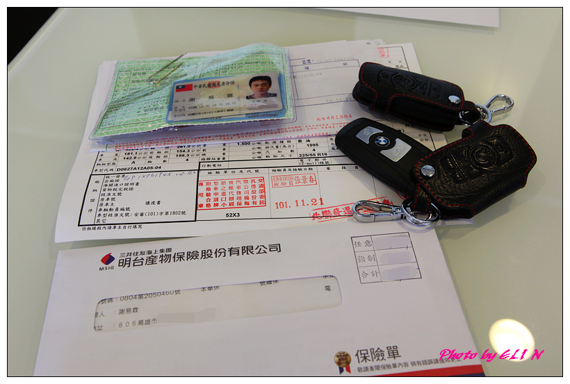 1011122-BMW 318d_副本