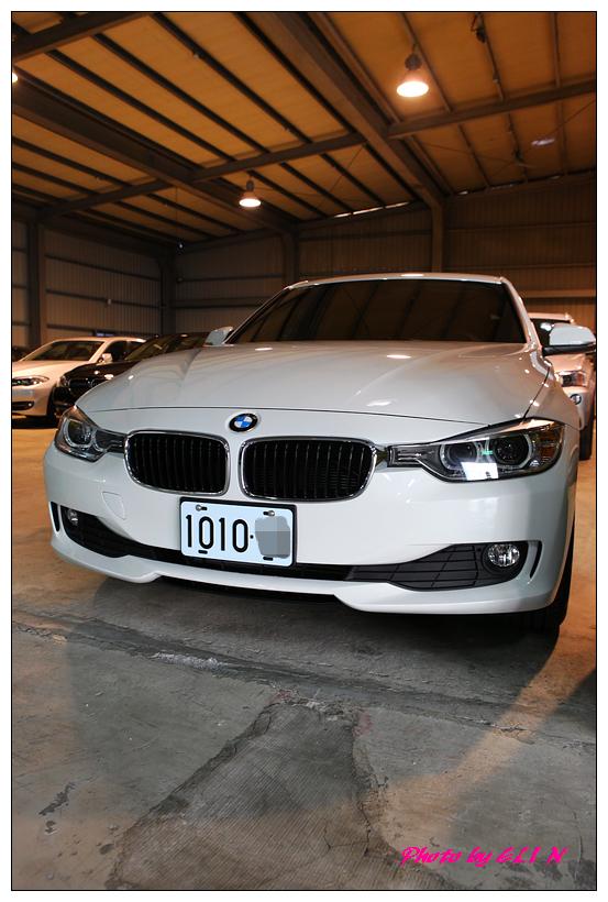 1011122-BMW 318d-8_副本