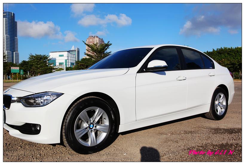 1011122-BMW 318d-15