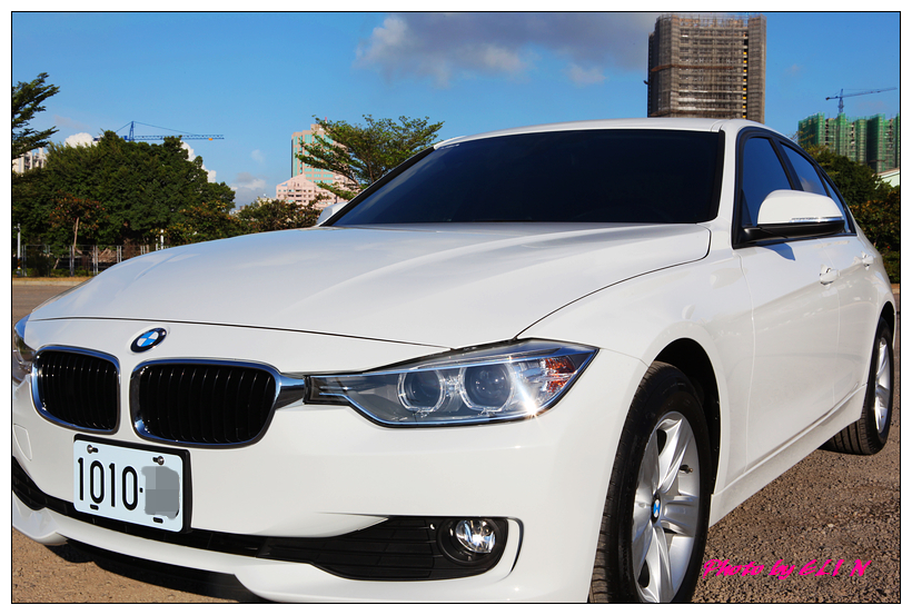 1011122-BMW 318d-16_副本