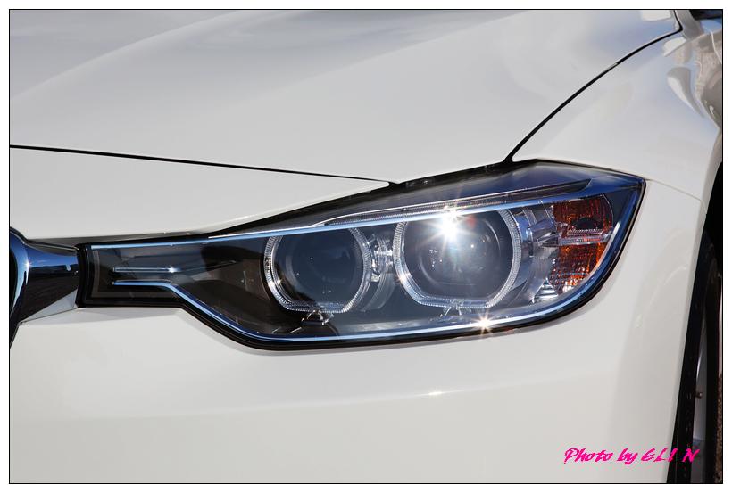 1011122-BMW 318d-17