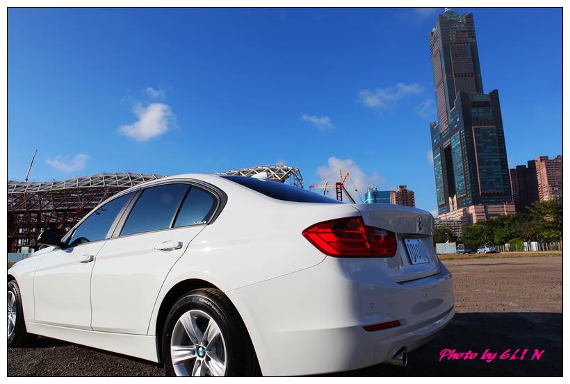 1011122-BMW 318d-25_副本