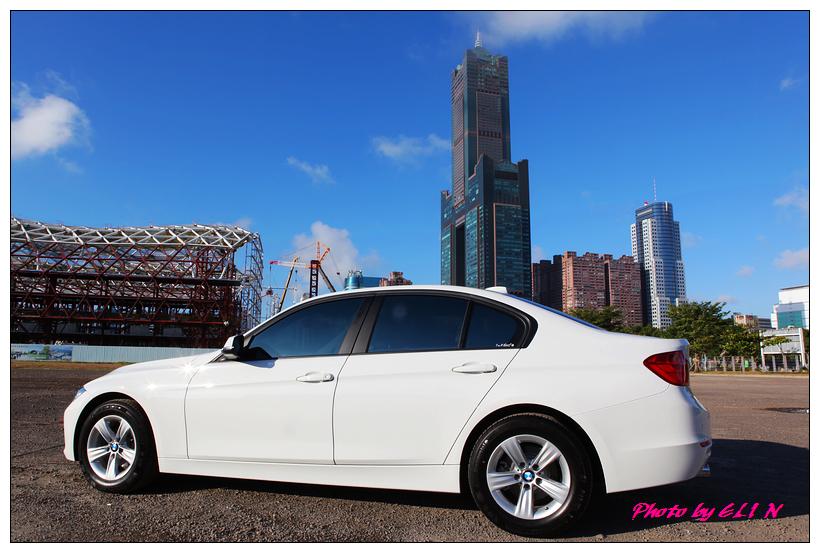 1011122-BMW 318d-26