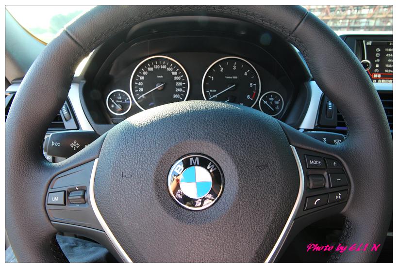 1011122-BMW 318d-31