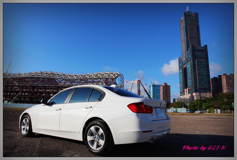 1011122-BMW 318d-38_副本