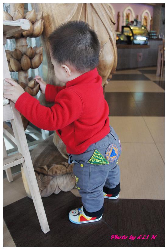 1011209-屏東雞蛋花異國美食館-11