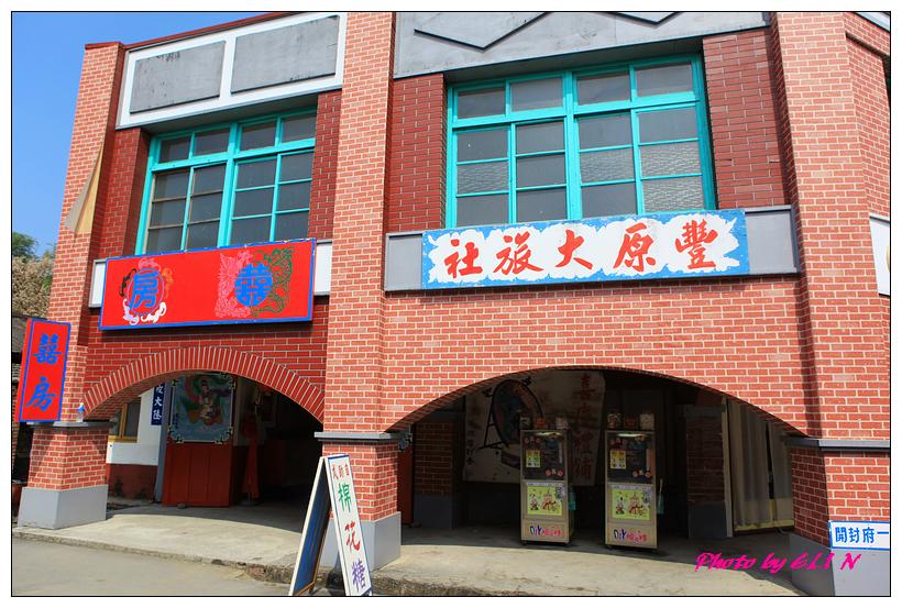20130216-台影文化城+關子嶺旻鴈甕缸雞+東山老街-29