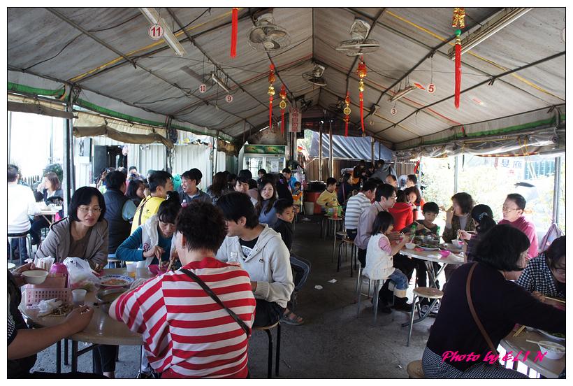 20130216-台影文化城+關子嶺旻鴈甕缸雞+東山老街-35