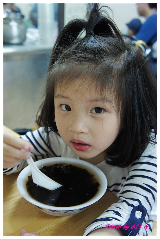 20130216-台影文化城+關子嶺旻鴈甕缸雞+東山老街-53