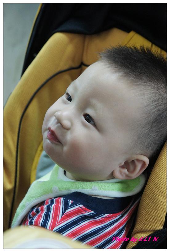 20130216-台影文化城+關子嶺旻鴈甕缸雞+東山老街-54