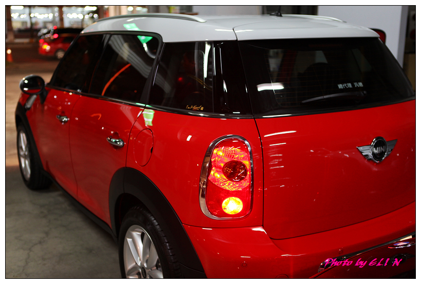 1020329-MINI Cooper Countryman-11