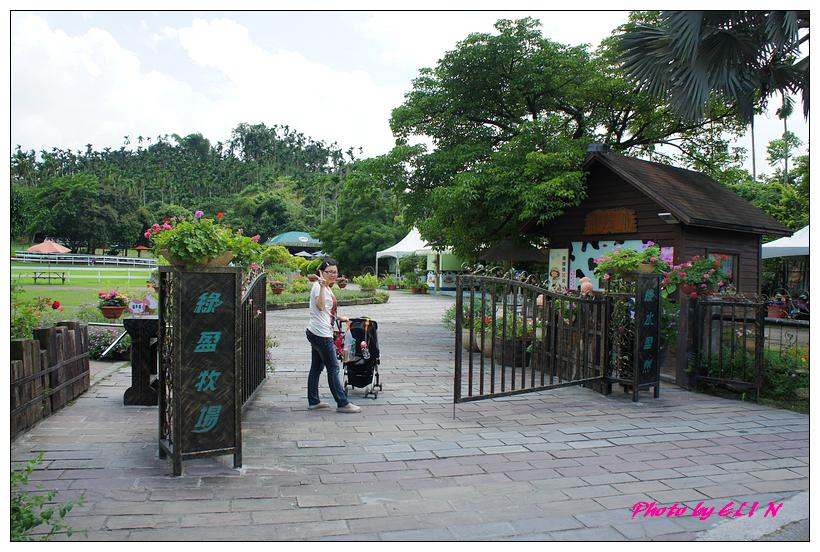 1020510-嘉義綠盈牧場+獨角仙休閒農場-5