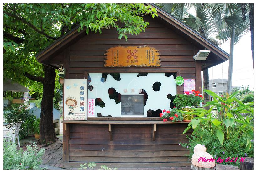 1020510-嘉義綠盈牧場+獨角仙休閒農場-6